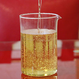 Инвертирование сахара для браги лимонной кислотой рецепт